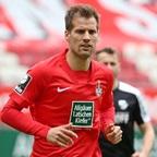 Vertragsverlängerung: Hendrick Zuck bleibt beim FCK