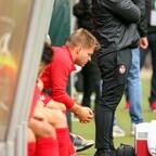 Nach dem ernüchternden Saisonstart macht sich beim FCK Verzweiflung breit