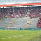FCK-Fans kündigen Mitgliedschaft wegen 2G-Regel